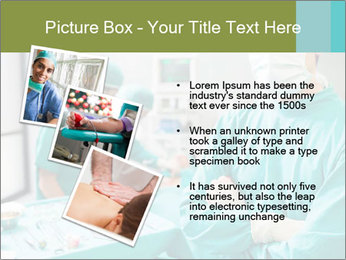 0000085968 PowerPoint Templates - Slide 17