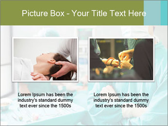 0000085968 PowerPoint Templates - Slide 18