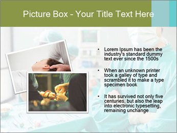 0000085968 PowerPoint Templates - Slide 20