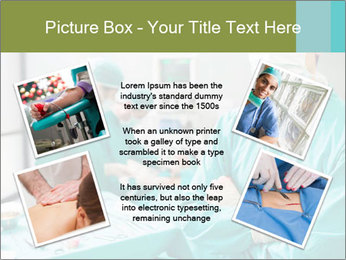 0000085968 PowerPoint Templates - Slide 24
