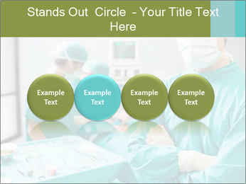 0000085968 PowerPoint Templates - Slide 76