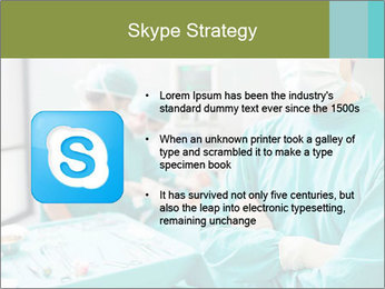 0000085968 PowerPoint Templates - Slide 8