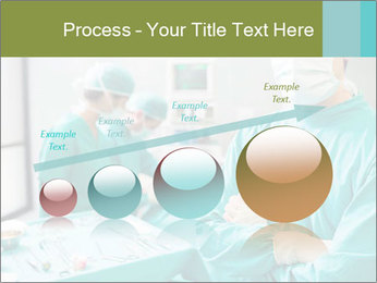 0000085968 PowerPoint Templates - Slide 87