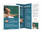 0000085969 Brochure Template