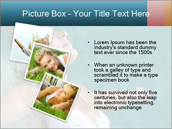 0000085969 PowerPoint Template - Slide 17