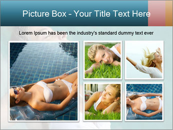 0000085969 PowerPoint Template - Slide 19