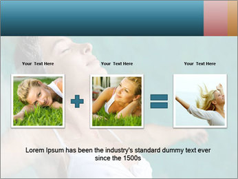 0000085969 PowerPoint Template - Slide 22