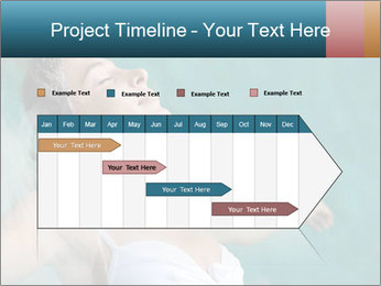 0000085969 PowerPoint Templates - Slide 25