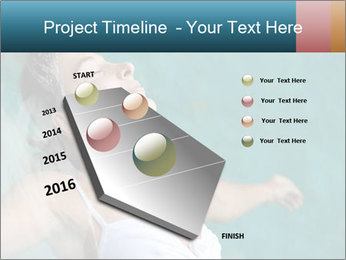 0000085969 PowerPoint Templates - Slide 26