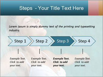0000085969 PowerPoint Templates - Slide 4
