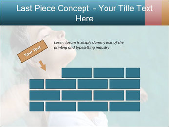 0000085969 PowerPoint Template - Slide 46