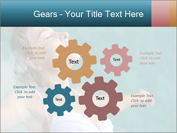 0000085969 PowerPoint Templates - Slide 47