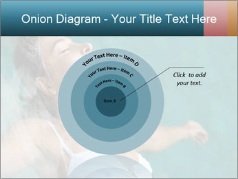 0000085969 PowerPoint Templates - Slide 61