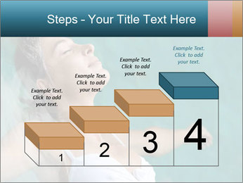 0000085969 PowerPoint Templates - Slide 64