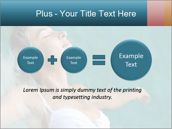 0000085969 PowerPoint Templates - Slide 75