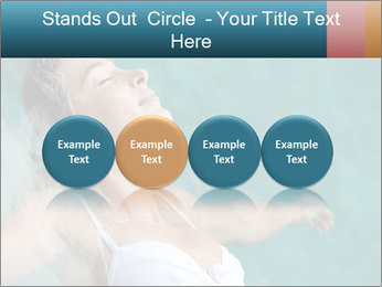 0000085969 PowerPoint Template - Slide 76