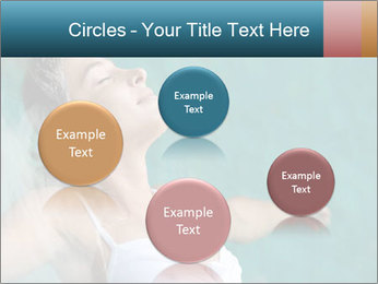 0000085969 PowerPoint Templates - Slide 77