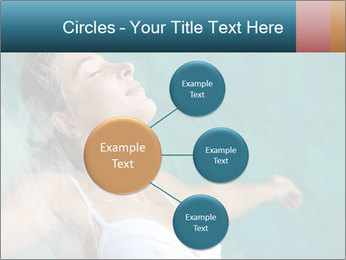 0000085969 PowerPoint Templates - Slide 79