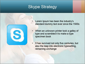 0000085969 PowerPoint Templates - Slide 8