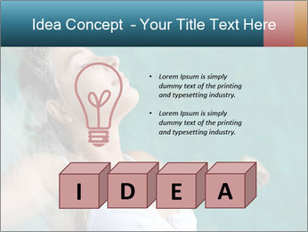 0000085969 PowerPoint Templates - Slide 80