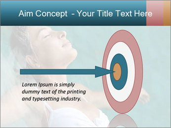 0000085969 PowerPoint Templates - Slide 83