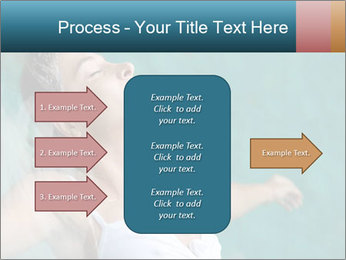 0000085969 PowerPoint Templates - Slide 85