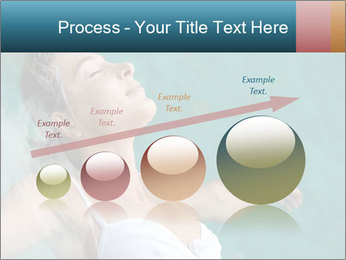 0000085969 PowerPoint Templates - Slide 87