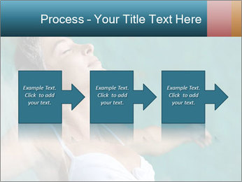 0000085969 PowerPoint Template - Slide 88