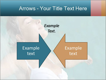 0000085969 PowerPoint Templates - Slide 90