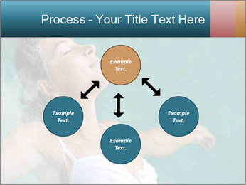 0000085969 PowerPoint Templates - Slide 91