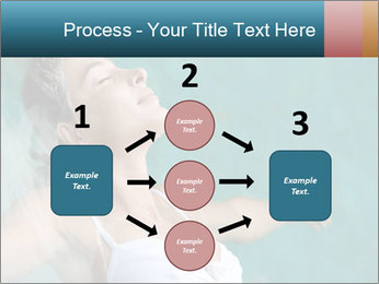 0000085969 PowerPoint Templates - Slide 92