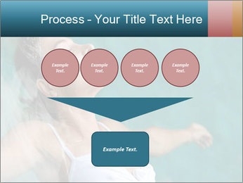 0000085969 PowerPoint Templates - Slide 93
