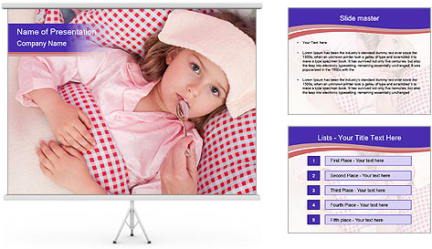 0000085970 PowerPoint Template