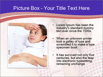 0000085970 PowerPoint Templates - Slide 13