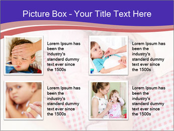 0000085970 PowerPoint Templates - Slide 14