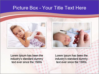 0000085970 PowerPoint Templates - Slide 18