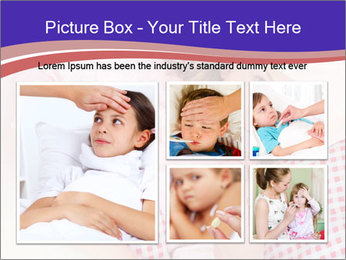 0000085970 PowerPoint Templates - Slide 19