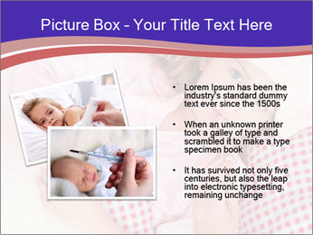 0000085970 PowerPoint Templates - Slide 20