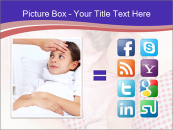 0000085970 PowerPoint Templates - Slide 21