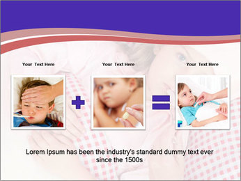 0000085970 PowerPoint Templates - Slide 22