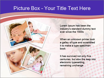 0000085970 PowerPoint Templates - Slide 23