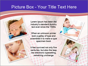 0000085970 PowerPoint Templates - Slide 24