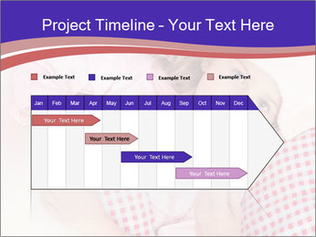 0000085970 PowerPoint Templates - Slide 25