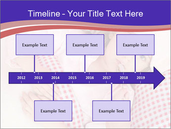 0000085970 PowerPoint Templates - Slide 28