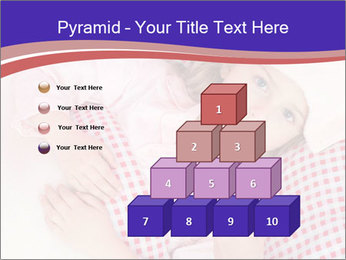 0000085970 PowerPoint Templates - Slide 31