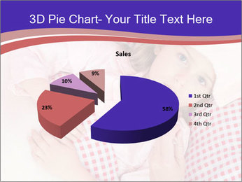 0000085970 PowerPoint Templates - Slide 35