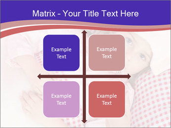 0000085970 PowerPoint Templates - Slide 37
