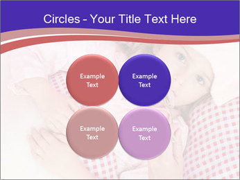 0000085970 PowerPoint Templates - Slide 38