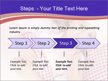 0000085970 PowerPoint Templates - Slide 4