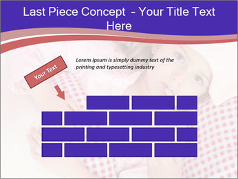 0000085970 PowerPoint Templates - Slide 46